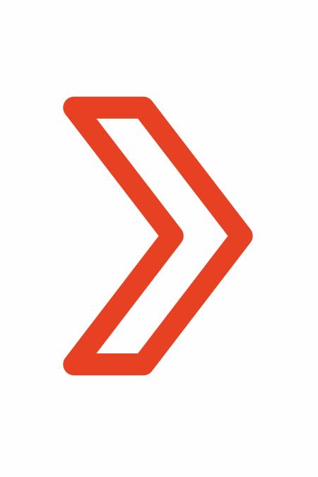 Nimm2 Soft Bonbon 116g | Karton à 15 Stück